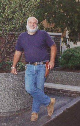 Alan J. Dimenn