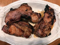 recipe pork chops
