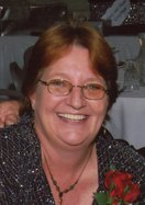 """Laura """"Laurie"""" A. Coplien"""