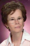 Joyce E. Drews