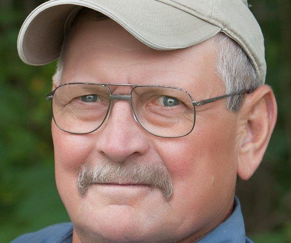 David Sturmer