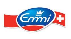 emmi roth logo