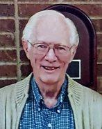 Carl Schoettler