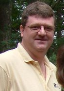 Ralph Klaassen