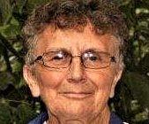 Kay Platten, 1942-2019