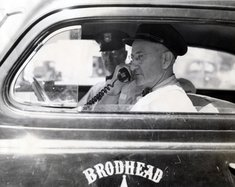 brodhead