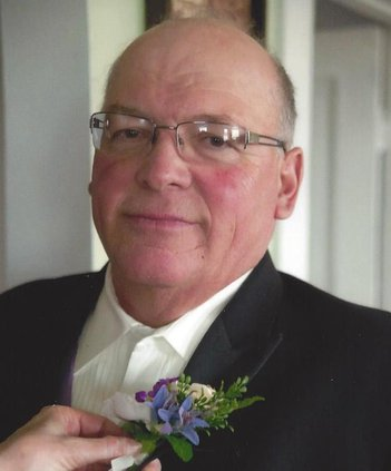 Gene W. Weckerly