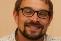 UWP-R Fall Forum focuses on ALEC
