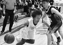 NC_Basketball_120519
