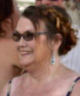 Glenda Moon