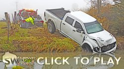 12-9-19 accident