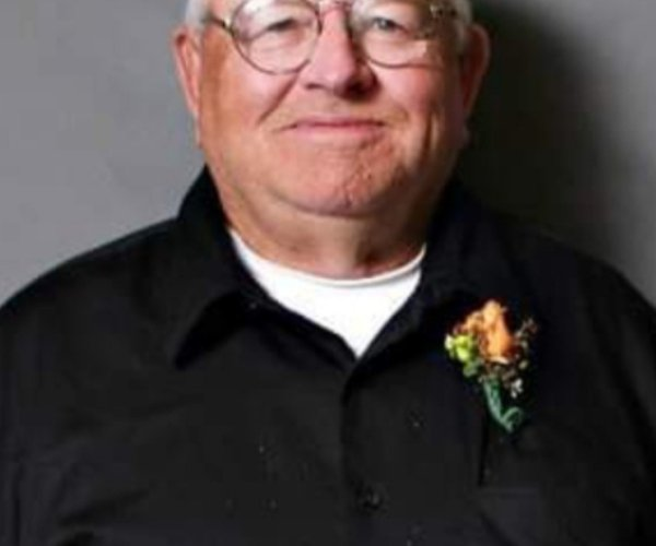 William L. 'Bill' Knight