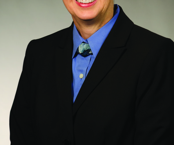 Monroe Clinic President SSM